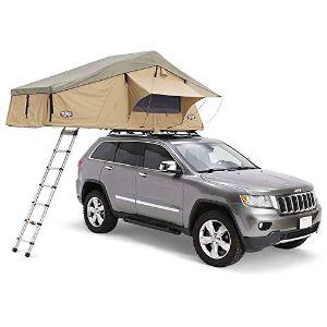 Tepui Autana Explorer Tent