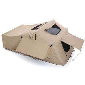 Smittybilt Overland XL Roof Top Tent
