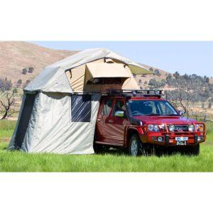 ARB Series III Simpson Rooftop Tent