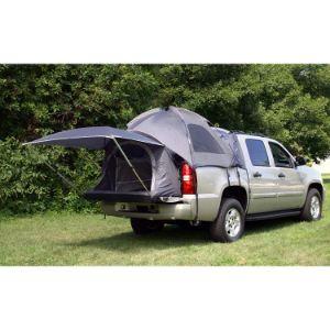 Napier Outdoors Sportz Avalanche Truck Tent