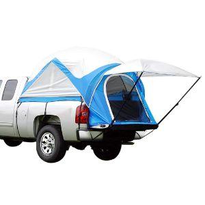 Peaktop Truck Tent