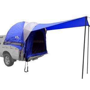 Hasika Waterproof Truck Tent