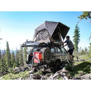 Freespirit Recreation Adventure Series Roof Top Tent