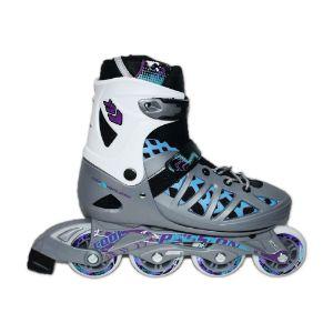 Blian Adult Inline Skates
