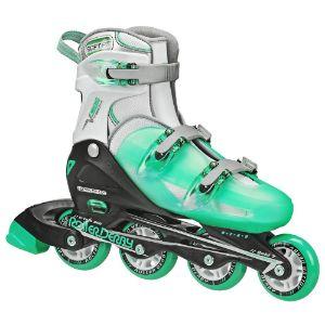 Roller Derby V-Tech 500