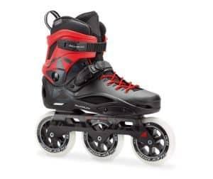 Rollerblade 110 Fitness Inline Skate
