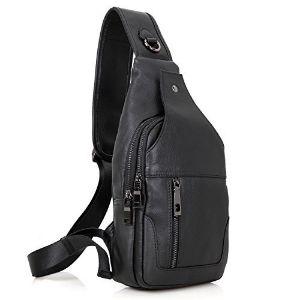 Texbo Crossbody Sling Bag