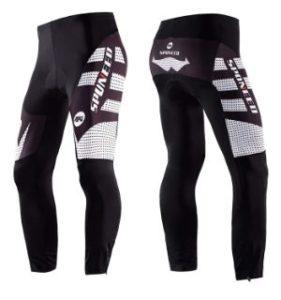 Men's Thermal Underwear Winter Gear.