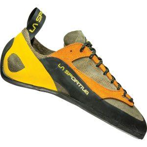 La Sportiva Finale Climbing Shoe