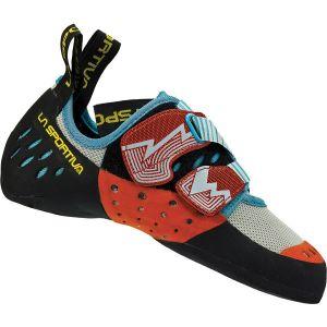 La Sportiva Oxygym Climbing Shoe