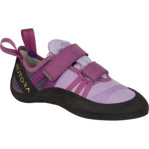 Butora Endeavor Women's Climbing Shoe