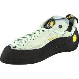 La Sportiva Mythos Lace-Up Climbing Shoe