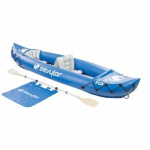 Sevylor Fiji 2-Person Kayak.