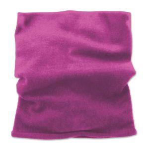 Minus33 Merino Wool Neck Gaiter.