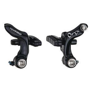 Tektro Oryx Brakes