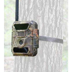 3G Bigfoot Trail Camera