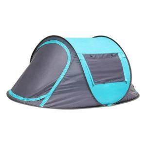 SEMOO Pop Up Camping Tent