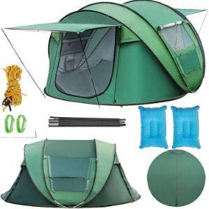 Happybuy Instant Pop Up Tent