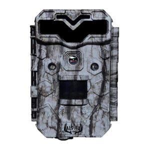 Alpha Cam Premium Trail Camera