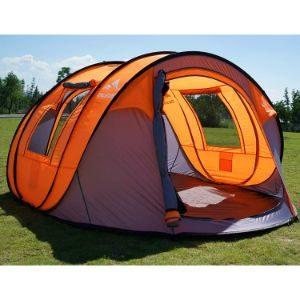 Oileus Pop Up Tent