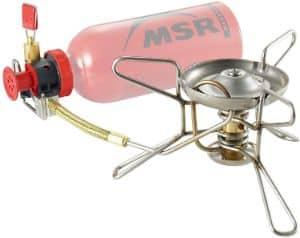 MSR-WhisperLite-Portable-Camping-Stove