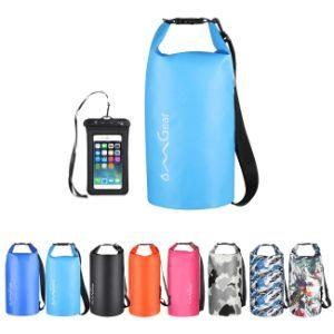 OMGear Waterproof Dry Bag