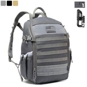 DBTAC Military Tactical Backpack