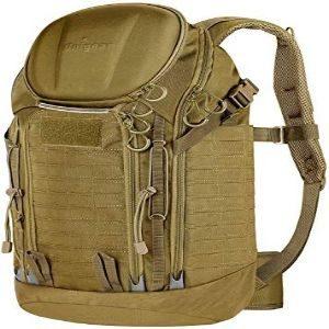 Unigear Tactical Backpack