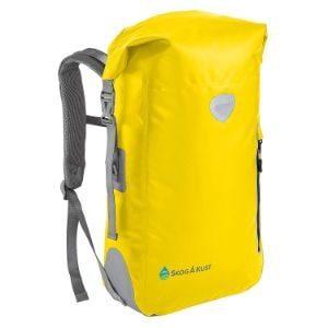 Skog Å Kust BackSåk Waterproof Backpack