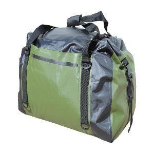 COR Waterproof 60L Duffel Bag