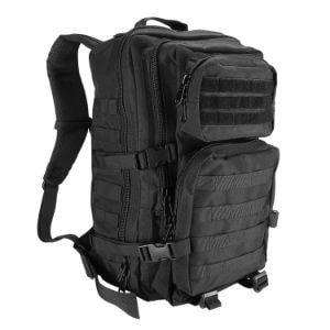 ProCase Tactical Backpack