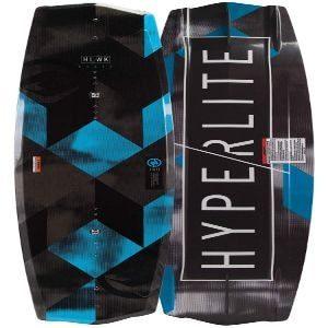 Hyperlite 2019 State Jr 2.0 Wakeboard