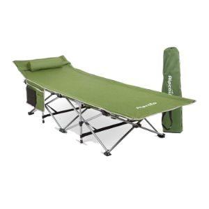 Alpcour Folding Cot