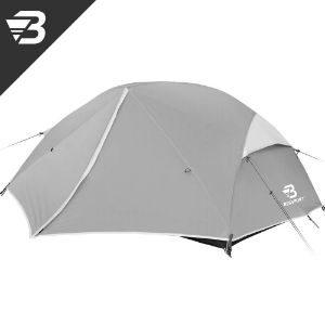 Bessport Lightweight Backpacking Tent