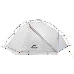 Naturehike Ultralight Backpacking Tent