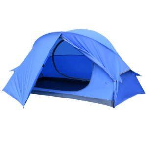 SAFACUS Portable Tent