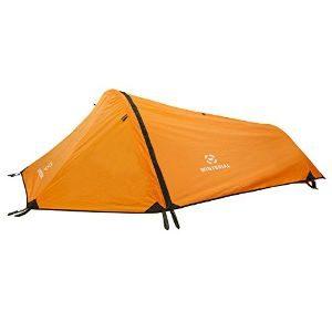 Winterial Bivy Tent