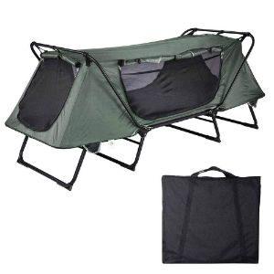 Yescom Folding Tent