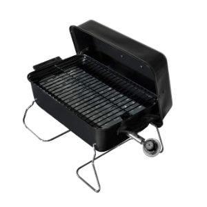 Char-Broil Standard Portable Propane Gas Grill