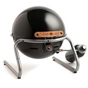 Cuisinart Searin' Sphere Portable Gas Grill