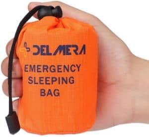 Delmera Thermal Bivy