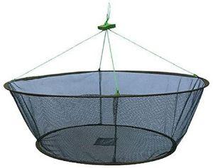 Feililion Pier Fishing Net