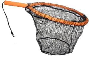Foreverlast Generation 2 Fishing Net
