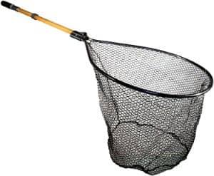 Frabill Conservation Series Net