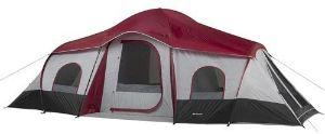 Ozark Trail Camping Tent