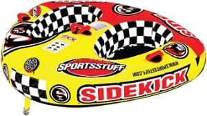 SportsStuff Sidekick
