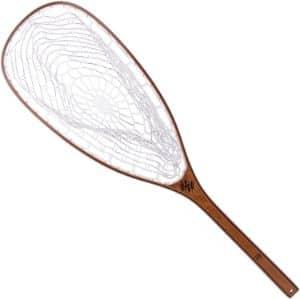 Trademark Innovations Fly Fishing Net