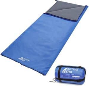 Active Era Ultra Lightweight Sleeping Bag