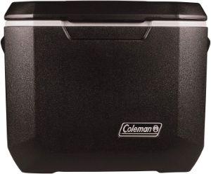Coleman 50-Quart Xtreme Cooler with Wheels-min