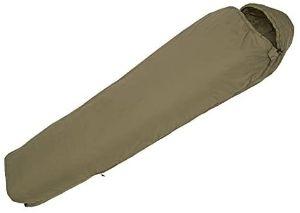 Eberlestock Ultralight G-Loft 40 Degree Sleeping Bag